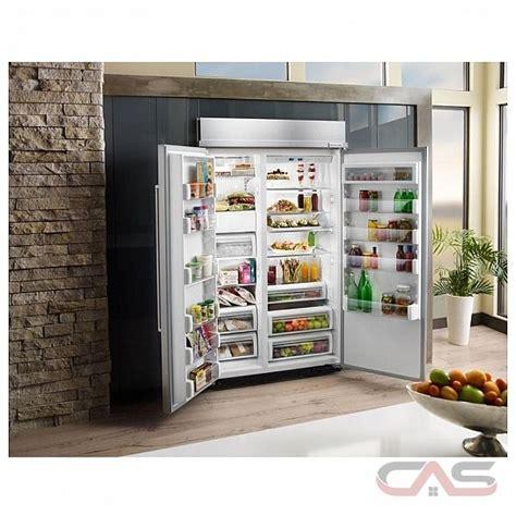 kbsness kitchenaid refrigerator canada  price reviews  specs