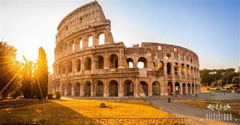 Populārie Itālijas ēdieni | Kulinārijas kurss | 23.09.2020 ...
