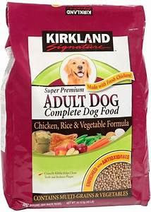 salmon and sweet potato dog food kirkland food With costco small breed dog food