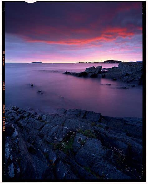 large format large format photography introduction on landscape