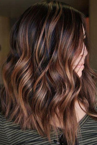 root beer hair  trending  heres   love