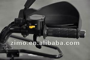 Eec Approval 400cc 4x4 Quad Bike  View Eec Quad Bike  Lannmarker Product Details From Shanghai
