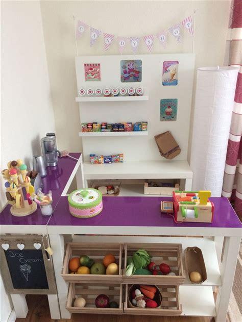 Ikea Kinder Kaufladen by 69 Besten Kaufladen Bilder Auf Kinderspielzeug