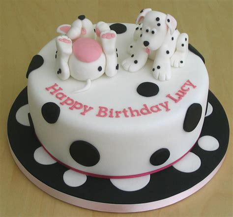 childrens cakes alisons cakes