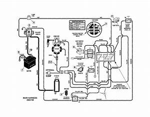 1985 Bayliner Capri Wiring Diagram