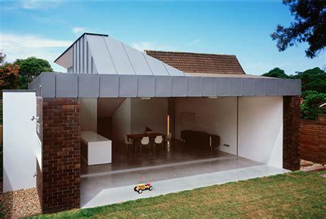 Moderne Häuser Ebenerdig by Die Garagen Villa Sweet Home