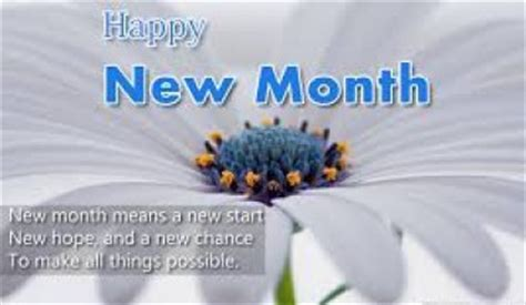 new month text happy birthday nephew images messages