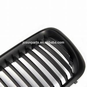 Jc Auto : jc auto parts 2pcs set pp black matt front grille for bmw e36 m3 buy e36 m3 grille e36 m3 ~ Gottalentnigeria.com Avis de Voitures