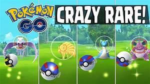 pokemon go wild lapras aerodactyl rare pokemon catching spree how to find rare pokemon