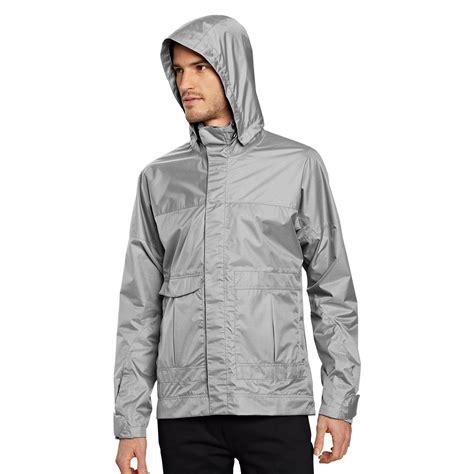 mens light jacket mens thin waterproof jackets jacket to