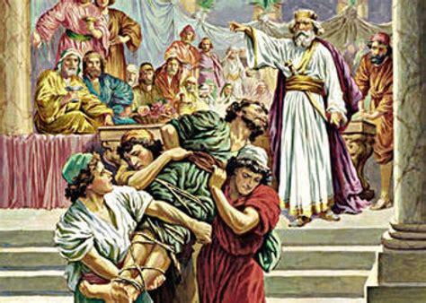 lessons   parables matthew   invitation