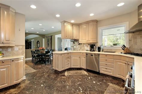 white washed maple kitchen cabinets pictures of kitchens traditional whitewashed cabinets from