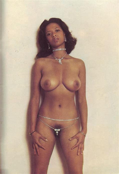 Vintageebony In Gallery Vintage Ebony Picture Uploaded By Khathunut On