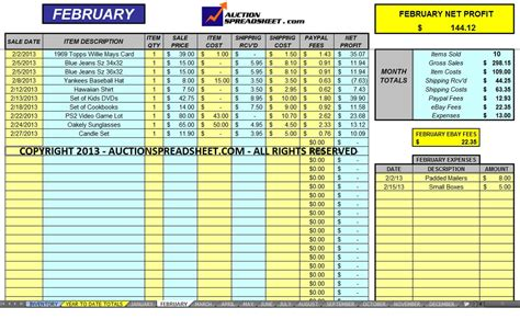 bookkeeping templates cashflows free simple bookkeeping spreadsheet simple spreadsheet
