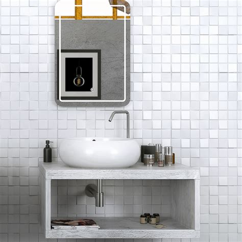 lavelli per bagno sospesi rettangolo sospeso per lavabi d appoggio bagno moderno 90