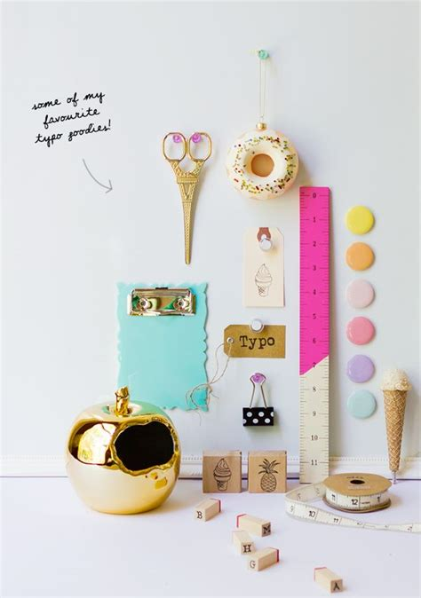 girly office desk accessories uk desk outstanding desk accessories ideas desk