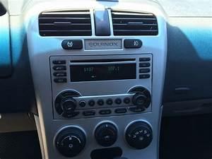 2006 Chevrolet Equinox - Interior Pictures - CarGurus