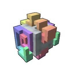 codes  elemental royale strucidcodescom