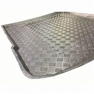 Tapis Sur Mesure : tapis bac de coffre tapis de coffre sur mesure couleur noir a ~ Medecine-chirurgie-esthetiques.com Avis de Voitures