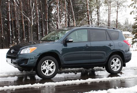 Toyota Rav4 Gas Mileage 2010  Reviews, Prices, Ratings. Biomechanics Expert Witness What Does Ram Do. How Can I Consolidate My Credit Card Debt. Round Plastic Containers With Lids. What To Eat After Wisdom Teeth Removal. Cheap Auto Insurance Charlotte Nc. Wells Fargo Financial Advisors Reviews. Mason County Commissioners Tax Return Places. Toyota Highlander Seats 8 Sell Jewelry Dallas
