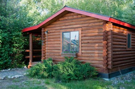 pet friendly cabins cabin rentals in idaho teton valley cabins