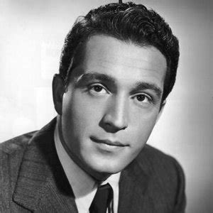 perry como my favorite things dean martin a marshmallow world listen watch