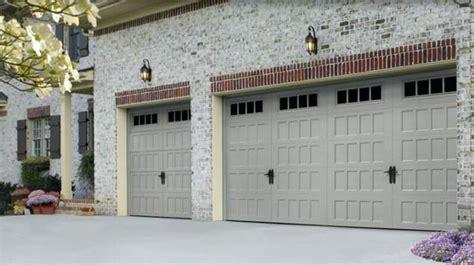 amarr garage doors platinum dealer