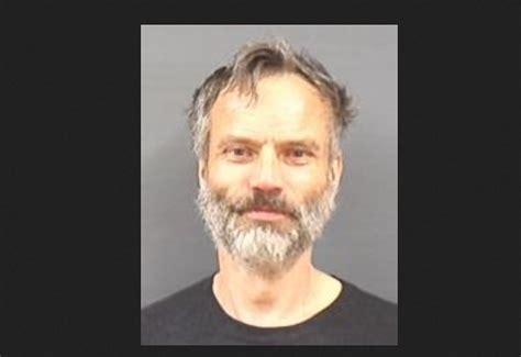 Cat killer's sentence might be too heavy-handed, Oregon ...