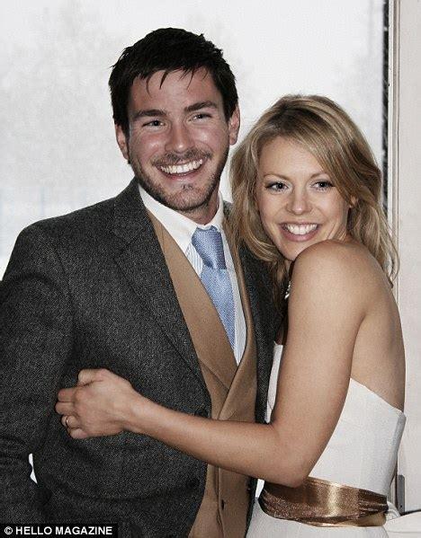 kelly king actress instagram hustle star kelly adams gets married to chris kennedy in 163