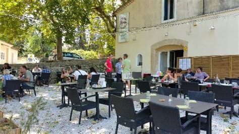 Les Matelles Restaurant by Voir Tous Les Restaurants Pr 232 S De Le Pic Loup 224 Les