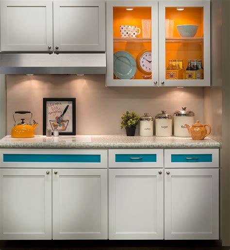 kitchen laminate designs wilsonart endora and betty laminates two terrific new 2114