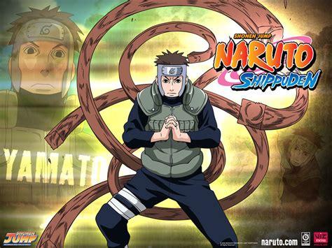 Pack De Fondos De Pantalla De Naruto