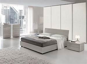 Camere da letto moderne prezzi camere matrimoniali for Camere da letto complete prezzi