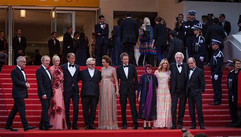 donald sutherland yacht which cannes film will win the palme d or newyou