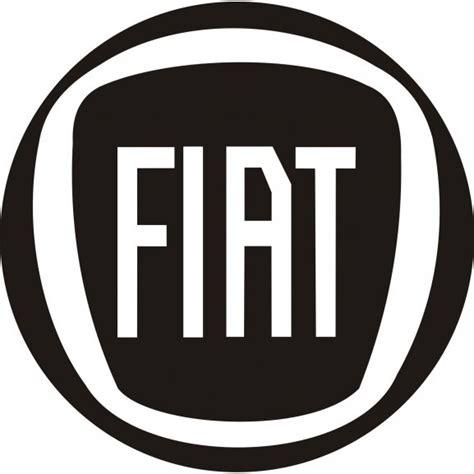 Fiat Logo by Fiat Logo 2013 Geneva Motor Show