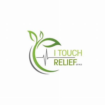 Relief Touch International