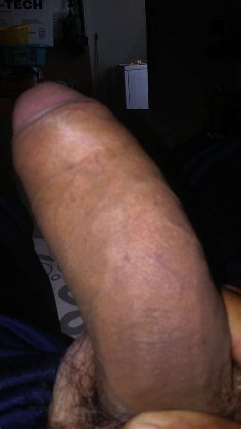 My Big Uncut Latin Cock Photo Album By Vergamex Xvideos