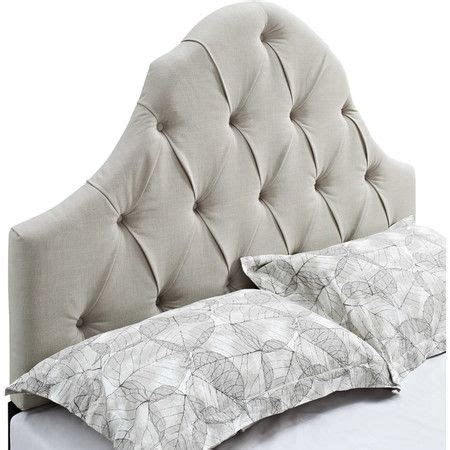 17 best images about headboards on pinterest upholstery