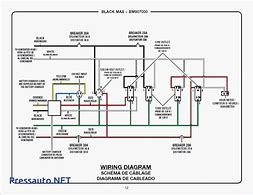 Images for wiring diagram house to shed code91promo2 hd wallpapers wiring diagram house to shed cheapraybanclubmaster Images