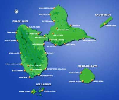 Carte Du Monde Inde by Carte Du Monde Inde Carte 2018