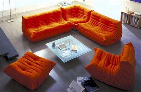 canapé ligne roset prix classique d 39 orange togo canapé canapé salon id de produit