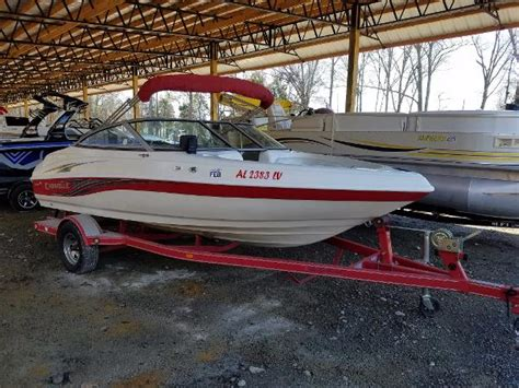 Fish And Ski Boats For Sale by Caravelle Fish And Ski Boats For Sale