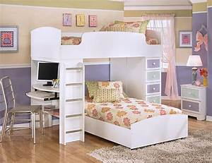 tips and ideas for twin beds for boys kids bedroom ideas With tips to find right boys bedroom furniture