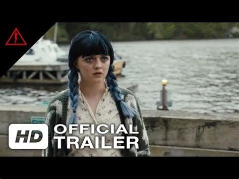 Carry 2019 Hd Picture by Then Came You Official Trailer 2019 Comedy Hd
