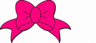 Minnie Mouse Vector Clipart Clip Bow Face