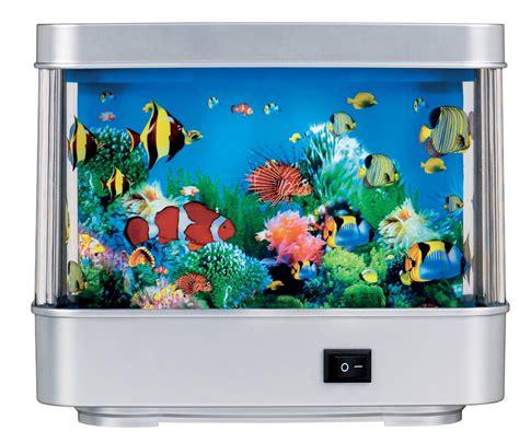 fish aquarium lights aquarium l motion fish light aquarium design ideas