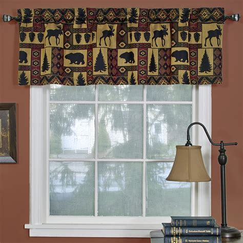 Window Valance by Window Design Of Modern Window Valance For Pretty