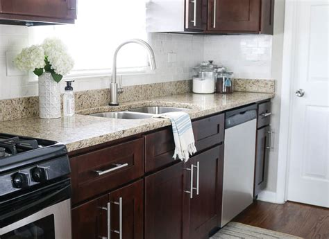 how to seal granite countertops easy diy guide zillow digs