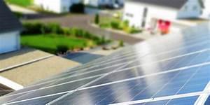 Mini Solaranlage Balkon : seguras mini solaranlage jetzt k nnen auch mieter nachhaltig sparen ~ Orissabook.com Haus und Dekorationen