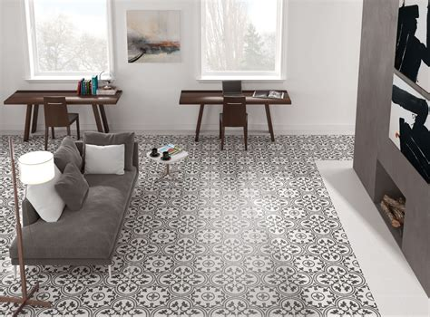 tile depot ny arte outdoor ideas grey